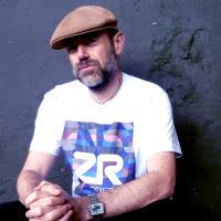 Dave Lee ZR