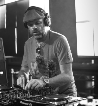 Dave Lee / Joey Negro: Disco Record Collection for Sale