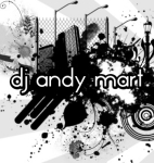 Andy Mart