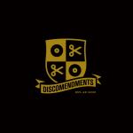 Discomendments