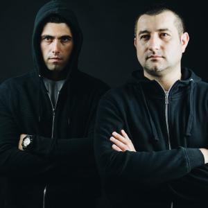 Mirko & Meex