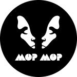 Mop Mop