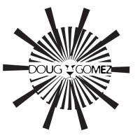 DJ Doug Gomez
