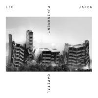Leo James
