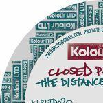 Closed Paradise
