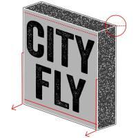 Jonna (City Fly)