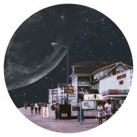 Jonna (City Fly / Mysterious Works)