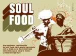 Ezequiel Lodeiro Soulfood Argentina
