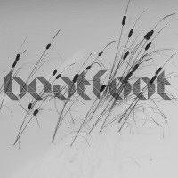 Beatfoot