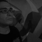 DJ Spider (nyc)