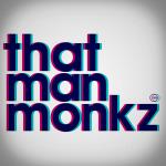 Thatmanmonkz (Shadeleaf Music)