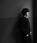 Rui Maia / Mirror People