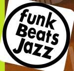 Funkbeatsjazz!