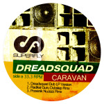 Dreadsquad Sound