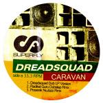 Dreadsquad Sound