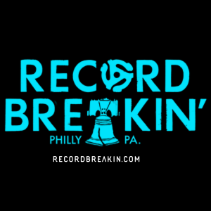 * Record Breakin' Music *
