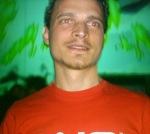 Marius (BEL)