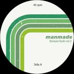Manmade / CMC-Silenta