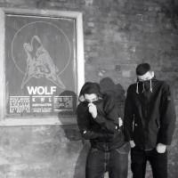 WOLF Music