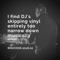 Rouchos (Andreas Marouchos)