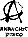 Anarchic Disco