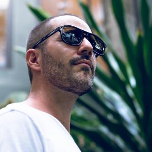 Rocco Universal