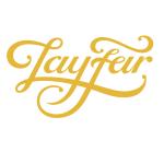 Lay-Far