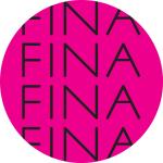 Matt Long (FINA Records/mono_cult)