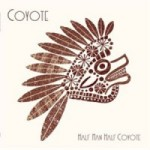 Coyote (is It Balearic? Recordings)