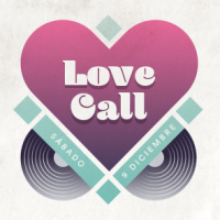 OdDio: Love Call!