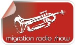 Migrations Radio Show