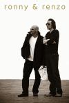 Ronny & Renzo