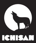 Ichisan