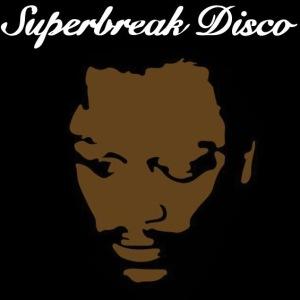Superbreak