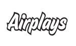 Airplays