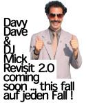 Davy Dave