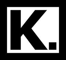 Scott K.   [BOXmusic]