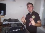 DJ Fieldy