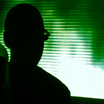 Orlando B (Contemplate Recordings)