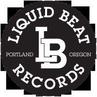 Matt Nelkin (Liquid Beat)