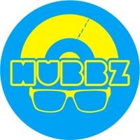 Hubbz