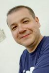 Martin Haberland