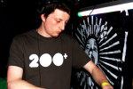DJ Planet Mu