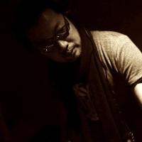 Yoshi Okino (Kyoto Jazz Massive)