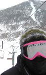 W-ski Jazzy Sport