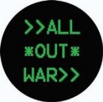 Solid State - All Out War Radio