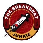 The Breakbeat Junkie