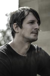 Joachim Spieth (Affin)