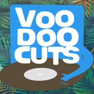 Voodoocuts