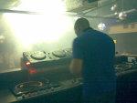 DJ Breakneck